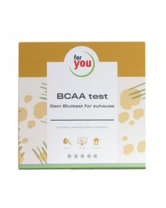 for-you-bcaa-test-bluttest-fuer-zuhause