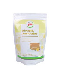 for-you-eiweiss-pancake
