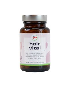 for-you-hair-vital