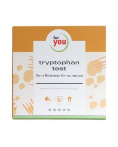 for-you-tryptophan-test-bluttest-fuer-zuhause