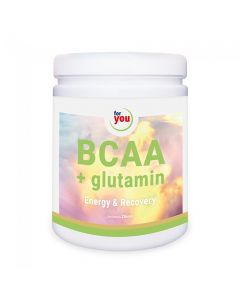 for-you-bcaa-glutamin-zitrone