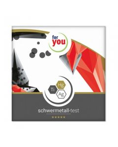 for-you-schwermetall-test-bluttest-fuer-zuhause