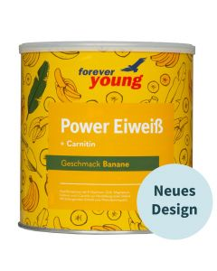 forever-young-power-eiweiss-banane