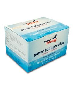forever-young-power-kollagen-skin