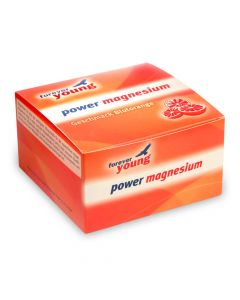 forever-young-power-magnesium