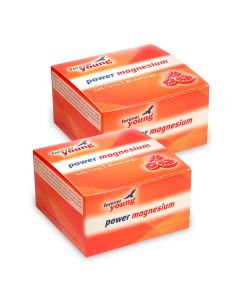 forever-young-power-magnesium-2er-set