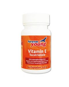 forever-young-vitamin-e-tocotrienole-nahrungsergaenzung