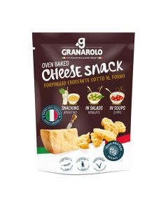 Granarolo Cheese Snack