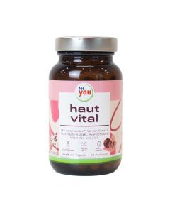 for-you-haut-vital