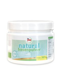 for-you-natural-basenpulver