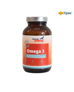 forever-young-strunz-omega-3-kapseln