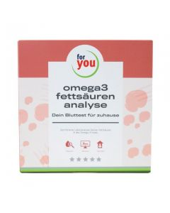 for-you-omega-3-test-bluttest-fuer-zuhause