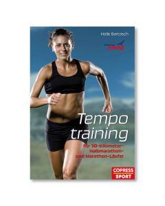 forever-young-tempo-training