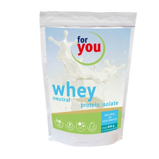 for-you-protein-isolate-neutral-aus-irischer-weidemilch