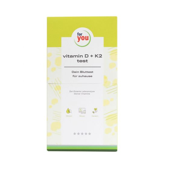for-you-vitamin-d-bluttest-zuhause