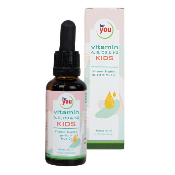 for-you-vitamin-kids-fluessig