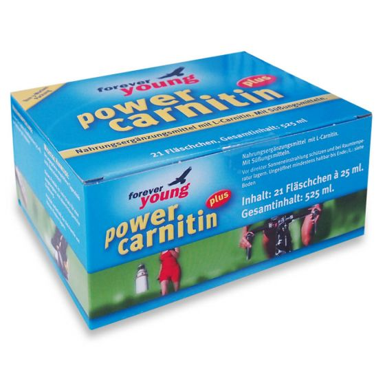 forever-young-power-carnitin-plus