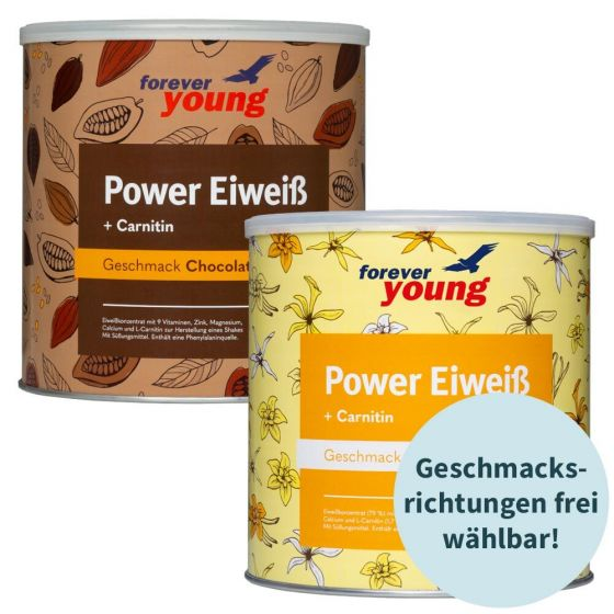 power-eiweiss-forever-young-2er-set