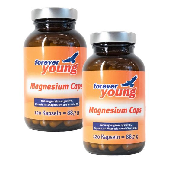 forever-young-magnesium-caps-2er-set