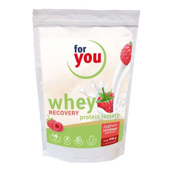 for-you-whey-protein-isolate-recovery-joghurt-himbeer