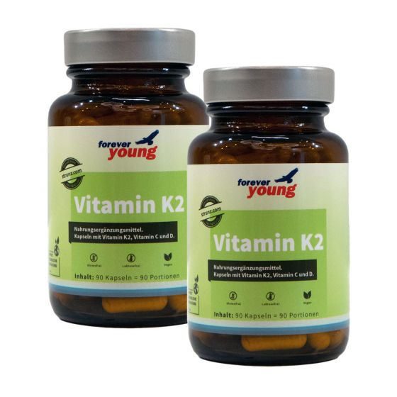 forever-young-vitamin-k2-2er-set