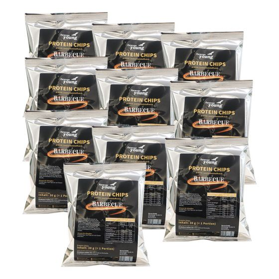 foreve-young-protein-chips-barbecue-geschmack-10er-Pack