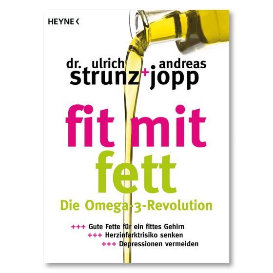 fit-mit-fett-die-omega-3-revolution