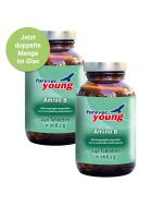 forever young Amino 8 2er-Set