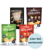 granarolo-12er-set-cheese-snacks