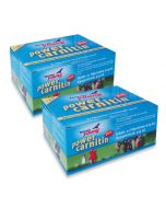 forever_young_power_carnitin_plus_2er-Set