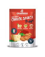 granarolo_cheese-snack_pizza