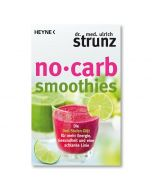 strunz-no-carb-smoothies