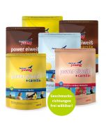 forever young power eiweiss Vorteilspack 6er-Set